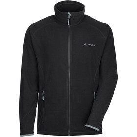 VAUDE Smaland Jacket Herren black uni